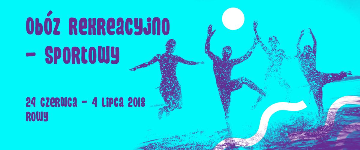 http://funnydays.pl/portfolio-item/oboz-rekreacyjno-sportowy/
